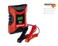 Einhell 1002231 Cargador Bateria