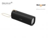 BlitzWolf® BW-WA2
