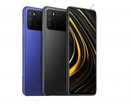 Xiaomi POCO M3 128GB Europa