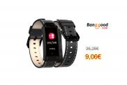 Goral Y2 Smart Watch