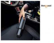 LyRay Mini Portable Cordless Vacuum Cleaner