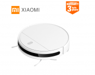 XIAOMI Sweeping Mopping