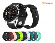 Bracelet For Xiaomi Amazfit