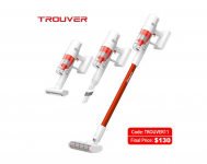 TROUVER POWER 11