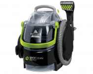 Bissell 15585 SpotClean Pet Pro