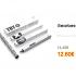 Xiaomi Note 10 – Lançamento oficial
