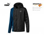 PUMA Collective Woven Jacket