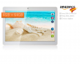 Tablet Android 7.0 de 10″