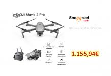 DJI Mavic 2 Pro – Banggood