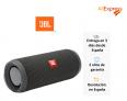 JBL Flip 4 Powerful Bluetooth Speaker