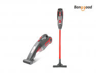 Dibea BX-350 Wireless Vacuum Cleaner