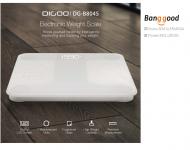 DIGOO DG-B8045 Smart Scale