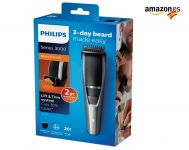Philips BEARDTRIMMER