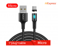 Twitch Micro USB Magnetic