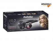 BaByliss C1300E Curl Secret 2