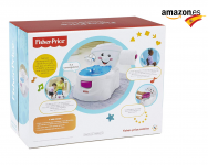 Fisher-Price(Mattel P4325)