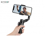 BlitzWolf® BW-BS14 Pro