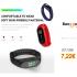 Xiaomi Mi Ruby 2019