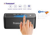 Tronsmart Element Mega SoundPulse