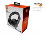 JBL E55BT – Auriculares Bluetooth