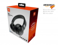 JBL E55BT – Auriculares Bluetooth