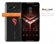 ASUS ROG Phone ZS600KL Global Version