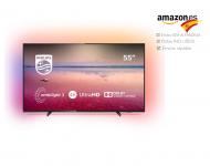 Philips 55PUS6704/12 – Smart TV LED