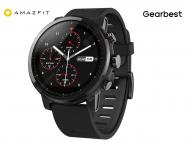 Xiaomi Amazfit Stratos / Pace 2