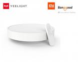 Yeelight YLXD01YL Smart LED