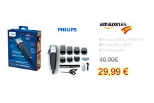 Philips 5000 Series HC5100 / 15