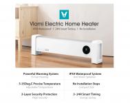 Viomi VXTJ02