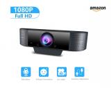 MHDYT Webcam PC