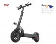 TOODI TD-E202 Electric Scooter