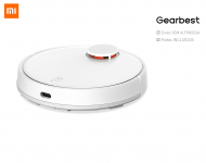 XIAOMI Sweeping Mopping Robot Vacuum Cleaner