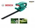 Bosch AHS 45-16