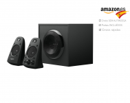 Logitech Z623 2.1 Speaker