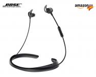 Bose® QuietControl ™ 30