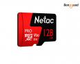 Netac P500 Pro