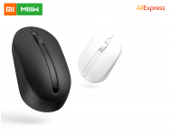 Xiaomi MIIIW Portable Mouse