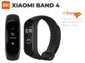 Xiaomi Mi Band 4 – Aliexpress Espanha