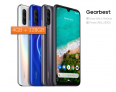 Xiaomi Mi A3 Versão Global