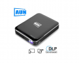 AUN X3 Mini Projector