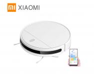 Xiaomi Mijia G1