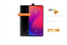 Xiaomi Mi9T 64GB Ebay