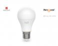 Xiaomi Yeelight YLDP10YL E27 6W Smart