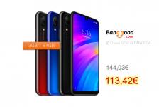 Xiaomi Redmi 7 Global Version 64GB