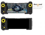 iPega PG-9167 Gamepad