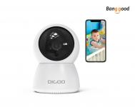 DIGOO DG-ZXC24 1080P