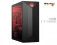 HP OMEN Gaming 875-0013ns