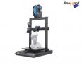 Artillery® Sidewinder X1 3D